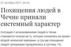 http://s7.uploads.ru/t/eQgMa.jpg