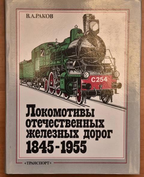http://s7.uploads.ru/t/eUCV2.jpg