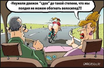 http://s7.uploads.ru/t/ek2hL.png