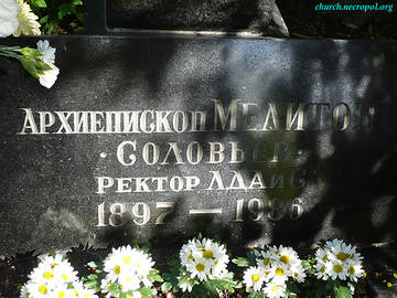 http://s7.uploads.ru/t/eyP07.jpg