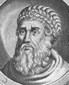 Ирод Великий