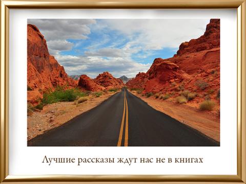 http://s7.uploads.ru/t/f73zR.png