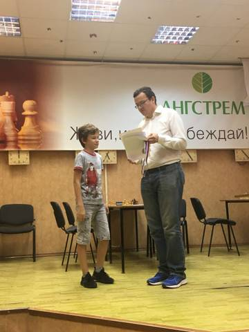 http://s7.uploads.ru/t/f9ewO.jpg