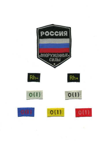 http://s7.uploads.ru/t/fR3hL.jpg