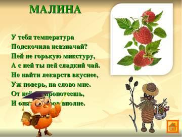 http://s7.uploads.ru/t/fS0yE.jpg