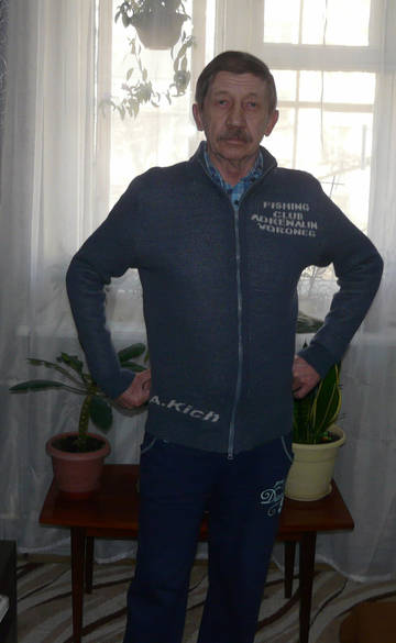 http://s7.uploads.ru/t/fTGrk.jpg