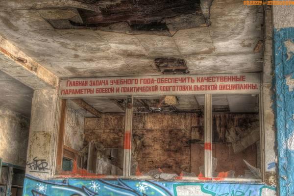 http://s7.uploads.ru/t/faMuF.jpg