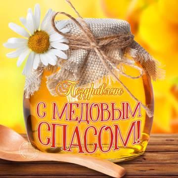 http://s7.uploads.ru/t/fj5kW.jpg