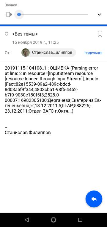 http://s7.uploads.ru/t/g1cOM.png