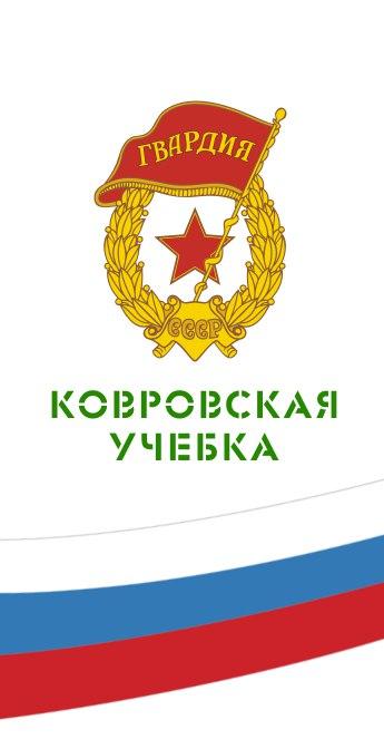 http://s7.uploads.ru/t/g6vk4.jpg