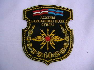 http://s7.uploads.ru/t/g9Ft8.jpg