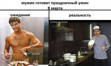 http://s7.uploads.ru/t/gLHMq.jpg
