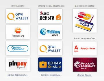 http://s7.uploads.ru/t/gU0OD.jpg