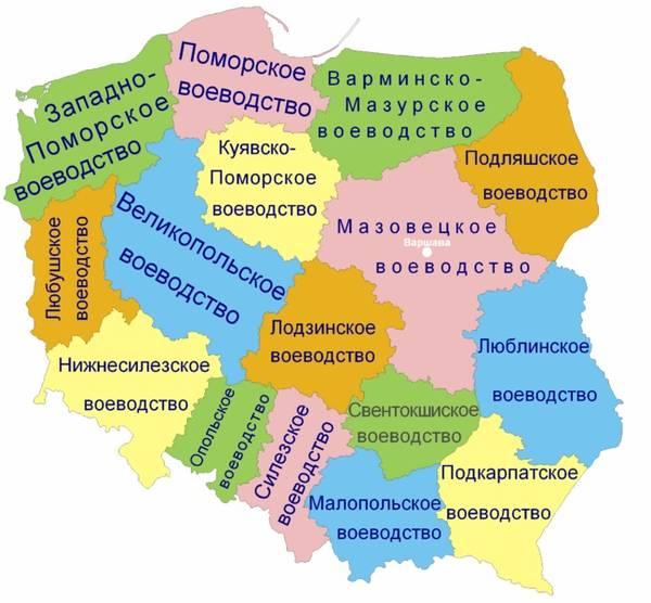 http://s7.uploads.ru/t/gW7BY.jpg