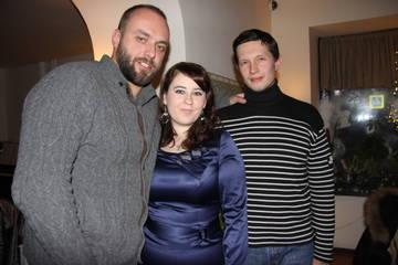 http://s7.uploads.ru/t/gXSUp.jpg