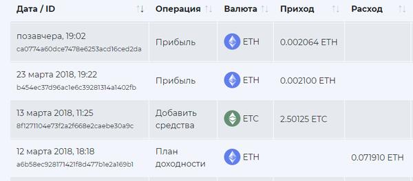 http://s7.uploads.ru/t/gawMR.png