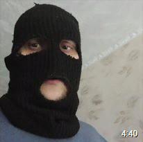 http://s7.uploads.ru/t/gc3OP.jpg