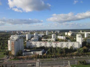http://s7.uploads.ru/t/ghmca.jpg