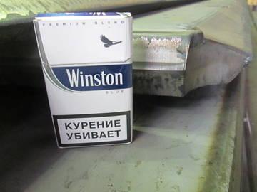 http://s7.uploads.ru/t/glTr7.jpg