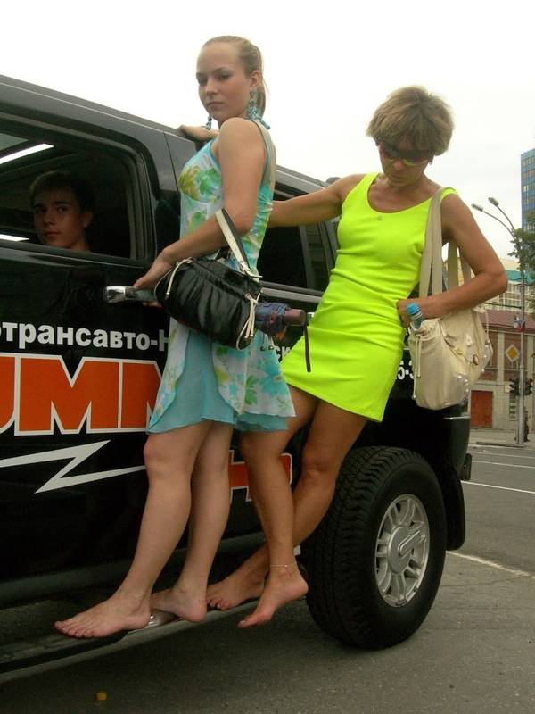 http://s7.uploads.ru/t/goHPM.jpg