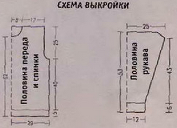 http://s7.uploads.ru/t/grTuS.png