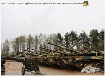 http://s7.uploads.ru/t/h03gM.jpg