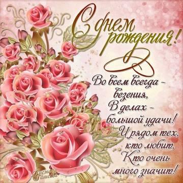 http://s7.uploads.ru/t/hFsgC.jpg