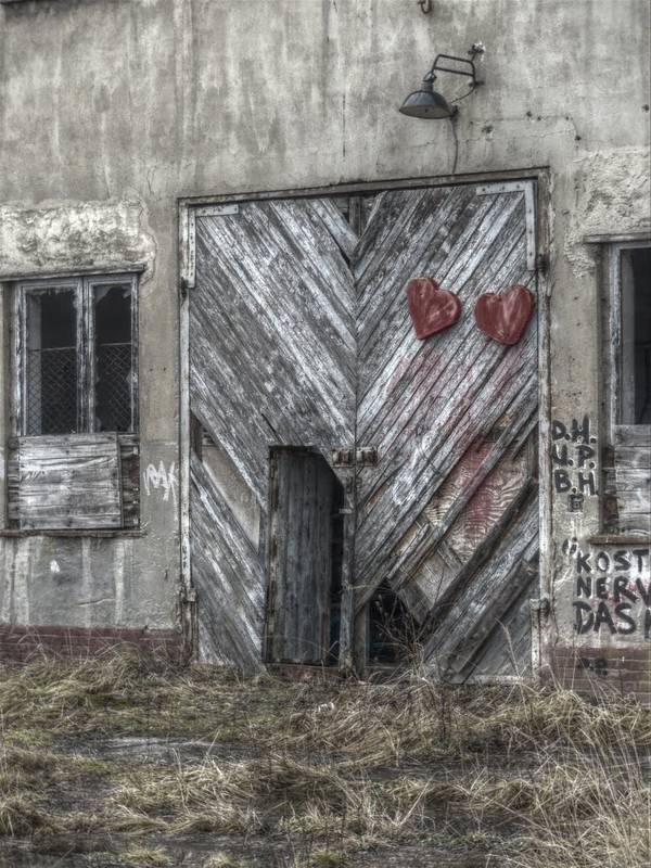 http://s7.uploads.ru/t/hGX1d.jpg