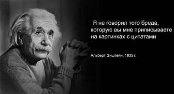 http://s7.uploads.ru/t/hI7ux.jpg