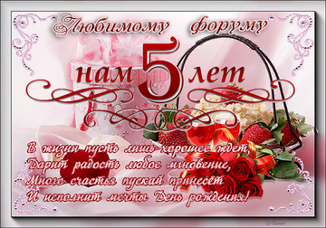 http://s7.uploads.ru/t/hMjF5.png