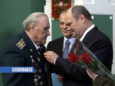 http://s7.uploads.ru/t/hND97.jpg