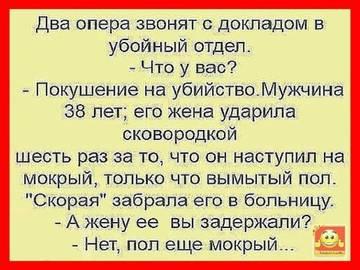 http://s7.uploads.ru/t/hTO61.jpg