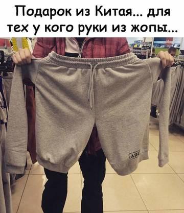 http://s7.uploads.ru/t/hXJkS.jpg