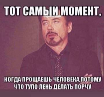 http://s7.uploads.ru/t/hYU1w.jpg