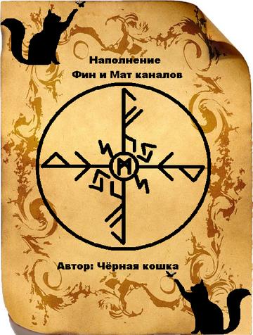 http://s7.uploads.ru/t/hYcNl.png