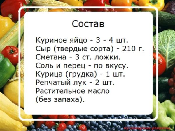 http://s7.uploads.ru/t/hnpid.png