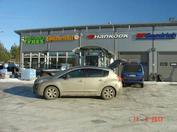 http://s7.uploads.ru/t/htm6d.jpg