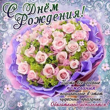 http://s7.uploads.ru/t/hulYp.jpg