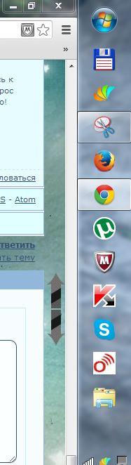 http://s7.uploads.ru/t/i7Pme.jpg