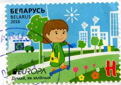 http://s7.uploads.ru/t/iDGCg.jpg