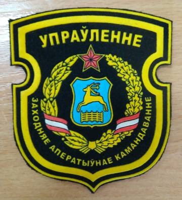 http://s7.uploads.ru/t/iMAf8.jpg