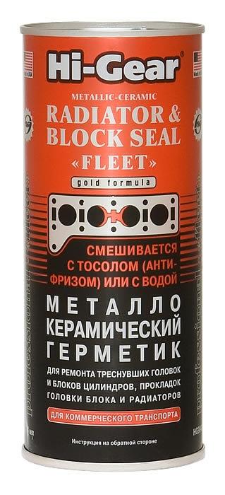 http://s7.uploads.ru/t/iMlWg.jpg