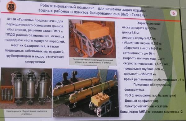 http://s7.uploads.ru/t/ibMfQ.jpg