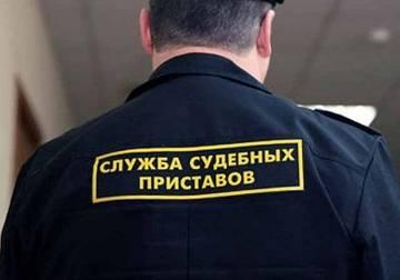 http://s7.uploads.ru/t/idLk5.jpg