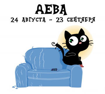 http://s7.uploads.ru/t/ifQ1P.jpg