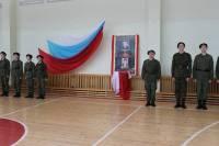 http://s7.uploads.ru/t/iqp5z.jpg