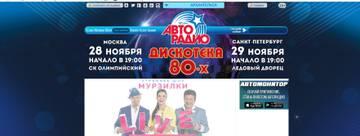 http://s7.uploads.ru/t/itM9S.jpg
