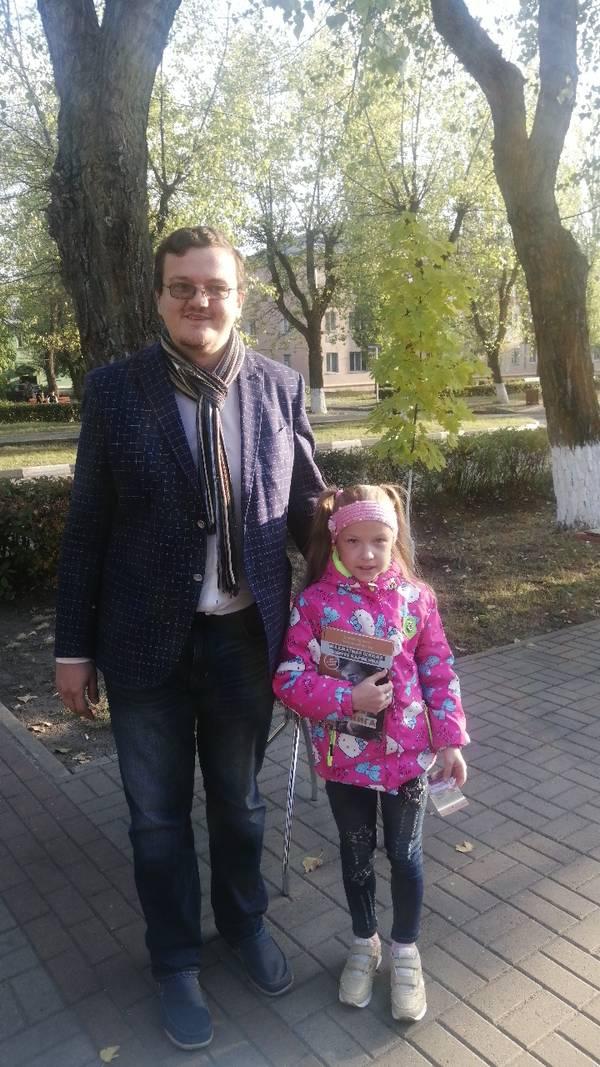 http://s7.uploads.ru/t/j1TLA.jpg
