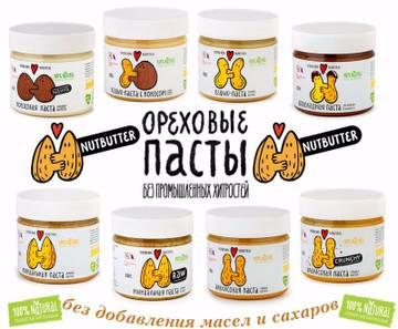 http://s7.uploads.ru/t/jP9mB.jpg