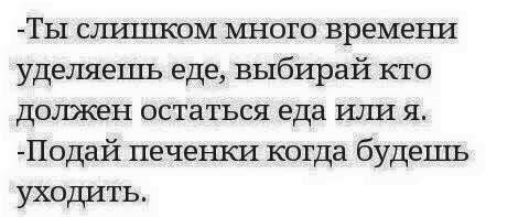 http://s7.uploads.ru/t/jRVmx.jpg